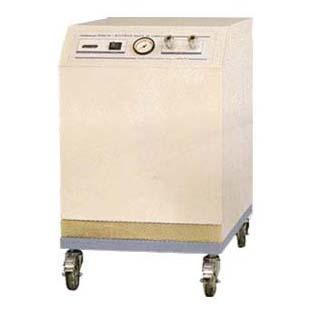 益生医用空气压缩机YK-1型