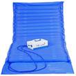 神鹿褥疮防治床垫SL-S105