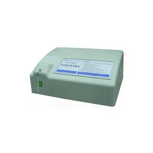 柯登半自动生化分析仪KYF-2002B型