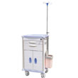 治療車CT-60005E