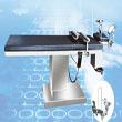 灵康电动手术台LDS-1C型
