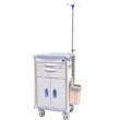 治疗车CT-62005E