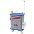 治疗车CT-8000IE