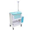 治疗车CT-75022A