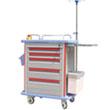 治疗车CT-8500IA