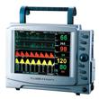 多参数监护仪PDJ-3000C型