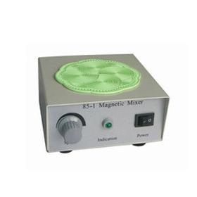 正基磁力搅拌器85-1