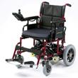 台湾必翔电动轮椅车TE-PHFW-36-136型