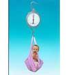 蘇衡嬰兒秤DTZ-25