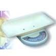 蘇衡嬰兒秤RGZ-20