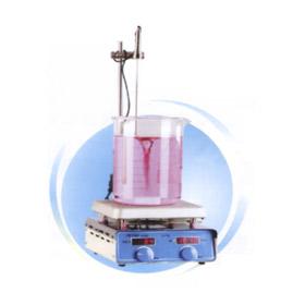 上海一恒恒温磁力搅拌器IT-08A5