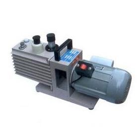 一恒真空干燥箱配件:真空泵2XZ-4