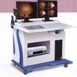 KEJIAN紅外乳腺診斷儀AD-1202