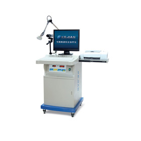 KEJIAN微波治疗仪KWBZ-1B
