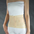 YASCO 雅思腰痛保护带#81452