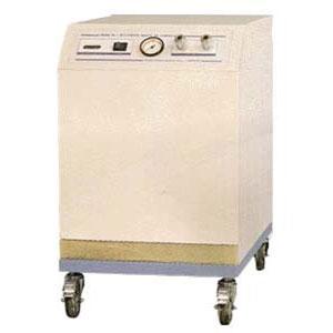 益生医用空气压缩机图片