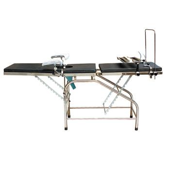 电动,液压手术台